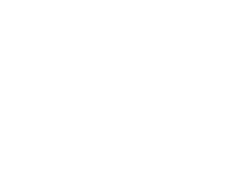 humm hn logo