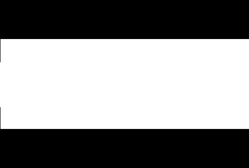 humm loghouse