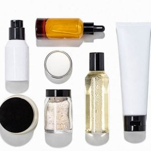 Hair & Beauty | Buy Now Pay Later with humm