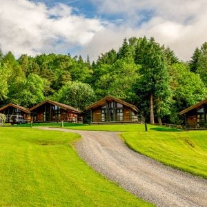log-cabins_category