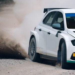 murray motorsport_tile