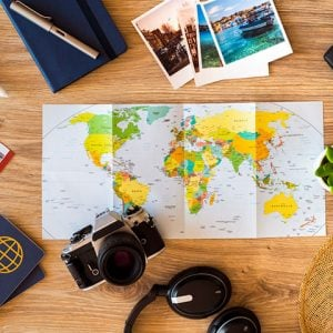 travel-category