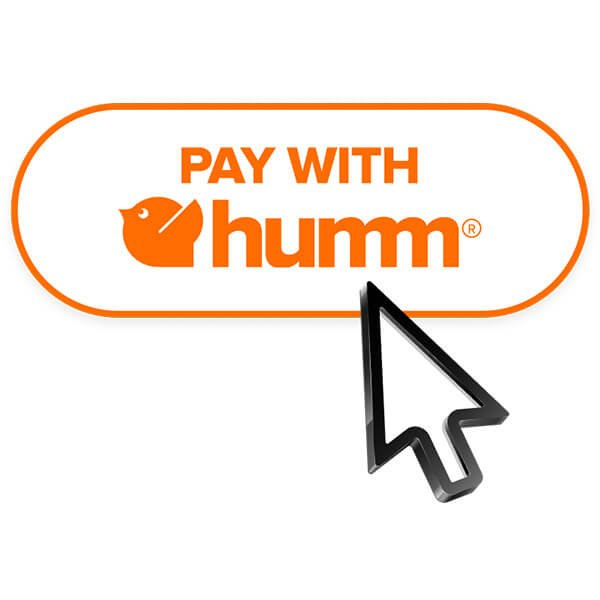 shop online with humm